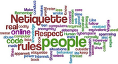 Netiquette, What exactly is it?