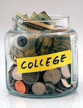 College Financial Aid Meeting for Families of Juniors