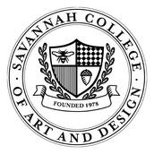 #1 SCAD University