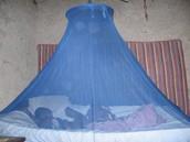 how do you prevent malaria?