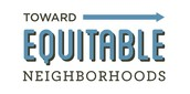 Hear what the candidates for Mayor have to say about redeveloping Philadelphia equitably!