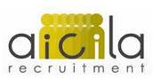 Aicila Recruitment - Animal health recruitment