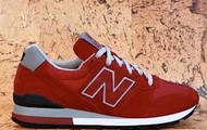 Red Day Trippers 996