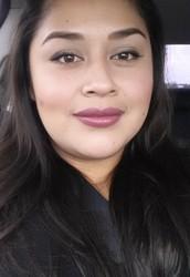 Cyndi Flores