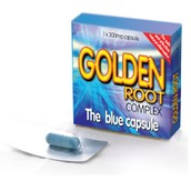 Methods For Grooming Golden Retrievers