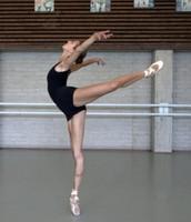Laura courtney
