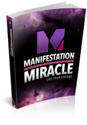 Manifesting a Miracle With Peaceful Detachment