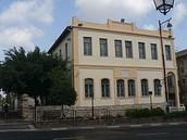בית הספר חביב