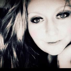 Erin Olson profile pic