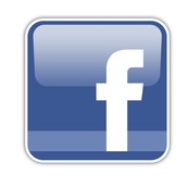 Follow CRES on Facebook