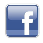 Follow CRES on Facebook
