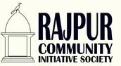 Rajpur Community Initiative Society