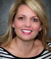 Lisa Rivard