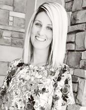 Heather Hepworth