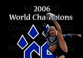 What team Has Won the most times at Worlds?