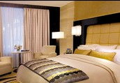 Hotel Booking Online – EWD Hotels
