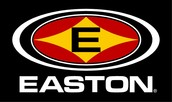 Easton-Bell Sports Company