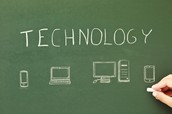 What are the pros and cons of technology in the classroom?
