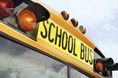 School Transportation Software