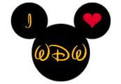 We are Disney Parties Co.