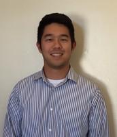 John Cho, Business Management Assistant