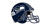 my second favorite football team