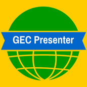 Participate in GlobalEdCon