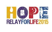 Relay For Life of Howard Beach