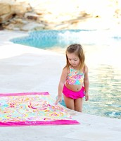 Kids Bathing Suits Boys and Girls