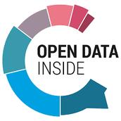Che cos'è l'open data day?