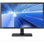 Samsung 21.5 Inch LCD Monitor