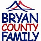 Bryan County Family Connection - Free Lunch for children