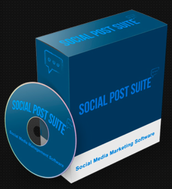 New LEAD Generation Tool that ROCKS Facebook Posts!