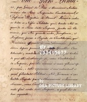 Brazilian Constitution of 1824