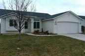 2296 W. Willow Pointe Ave, Nampa