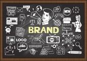 品牌思維:整合行銷溝通三部曲