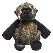 Gambi the Gorilla Scentsy Buddy