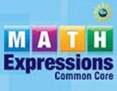 Summer Math Lead & Principal CCSS PD