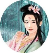 9. What role did women play in the Han Dynasty?