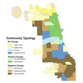 Gentrification in Chicago