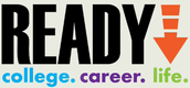 College and Career eResources