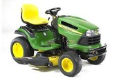 Lawn Mower Now Up For Purchise