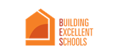 School Leader Fellowship: Building Excellent Schools (Nationwide)