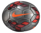 DO YALL SELL SOCCER BALLS?