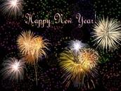 HAPPY NEW YEARS !!!