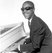 9.Motown