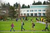 Take a College Visit!