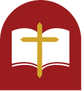 About Us - Rhema Christian School