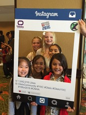 3rd Grade GT Students Are Finalists in a Olelo Video Competition
