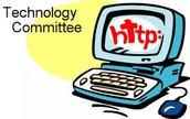 Upcoming Tech Comm Meetings